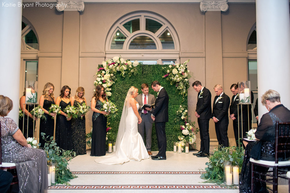 wedding ceremony athens ga.jpg