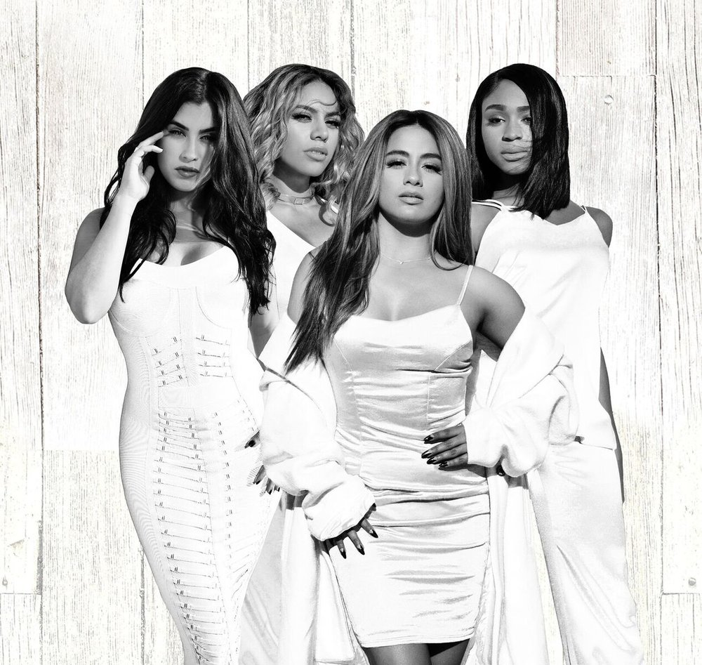 Fifth Harmony_preview.jpeg