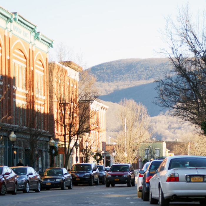 main street beacon ny 1.jpg