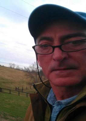 Norman Owens Miembro de la Junta Consultiva