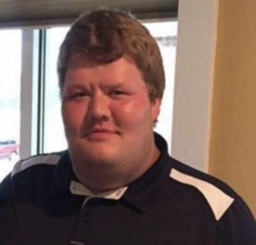 Shane Neaves Agente de carreras |El sur de Ohio
