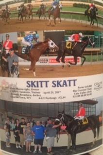 Skitt Skatt Win Photo.jpg
