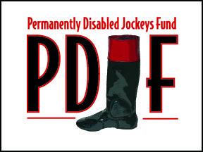 jockey - pdjf logo.jpg