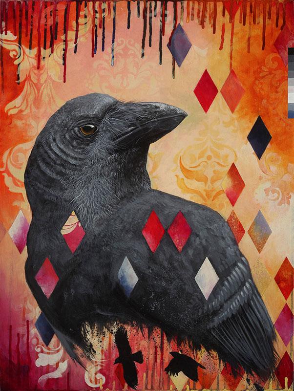 crow_800.jpg