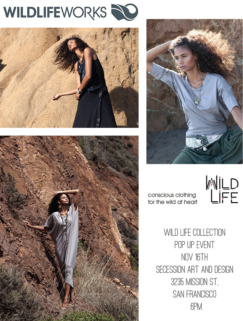 Wildlife_Collection_Poster.jpg