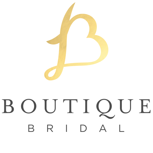 Boutique Bridal