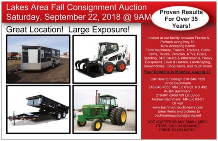 2018 fall consignment post card.jpg