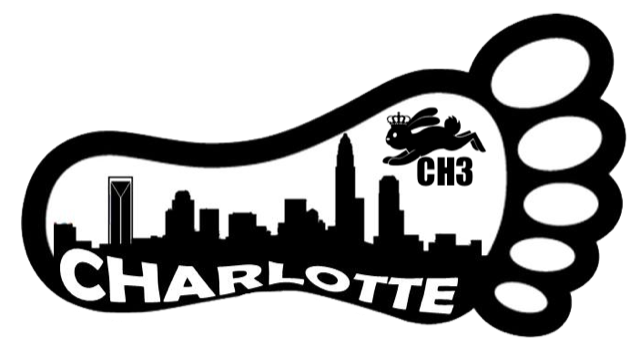Charlotte Hash House Harriers
