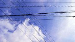 rimg4034-aka-electric-lines.jpg
