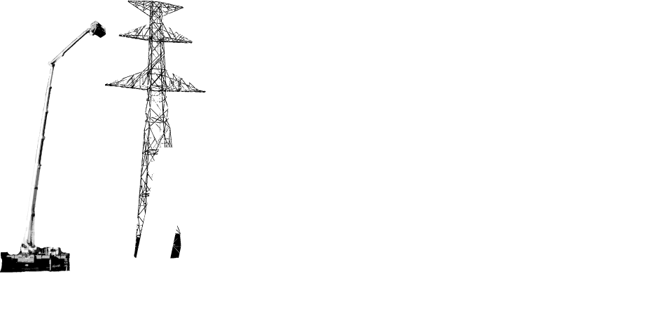 Hinkel Equipment Rental
