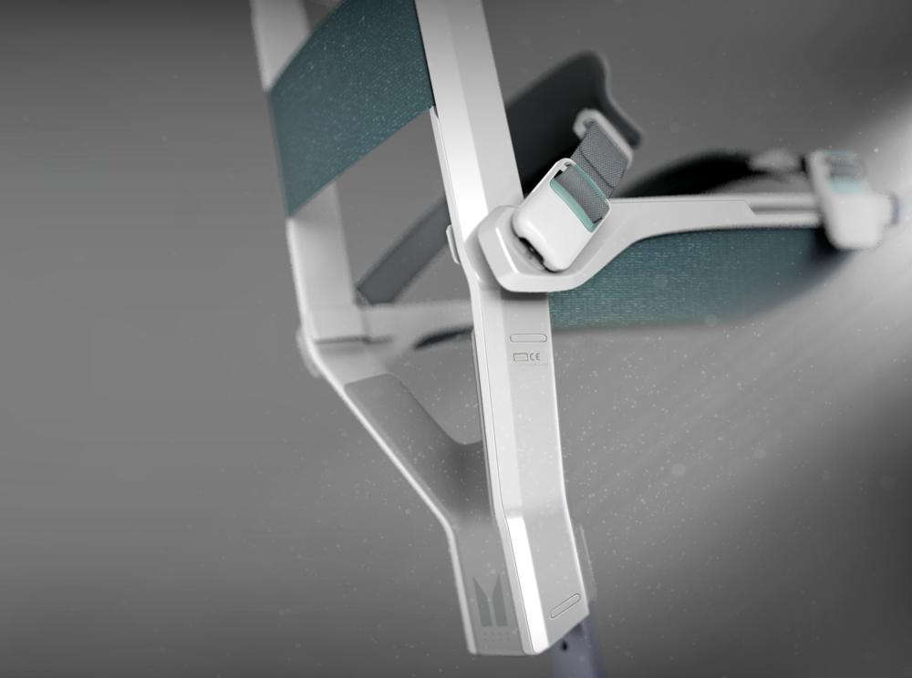 PROFLEX -  View Project