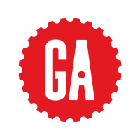 Alicia_Seeley_General_Assembly_Logo.png