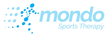 Mondo Sports Therapy