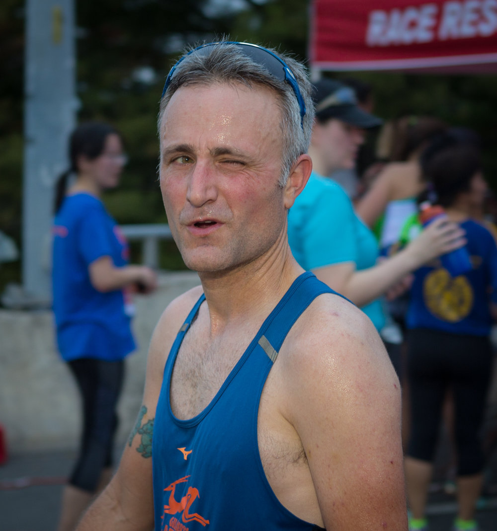 Run For The Water Race Day 2017-17.jpg