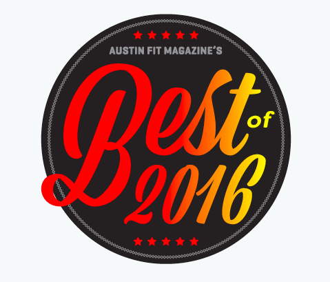 AFM Best of 2016.jpg