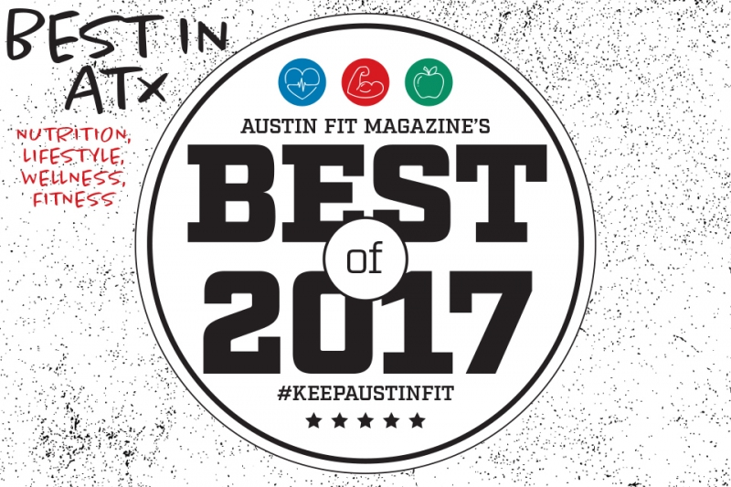 ausitn-fit-magazine-best-of-2017-6c14e345.jpeg