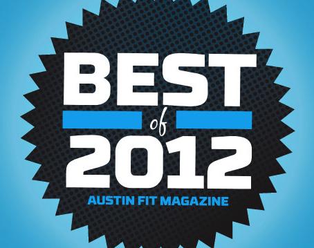 bestof2012.png