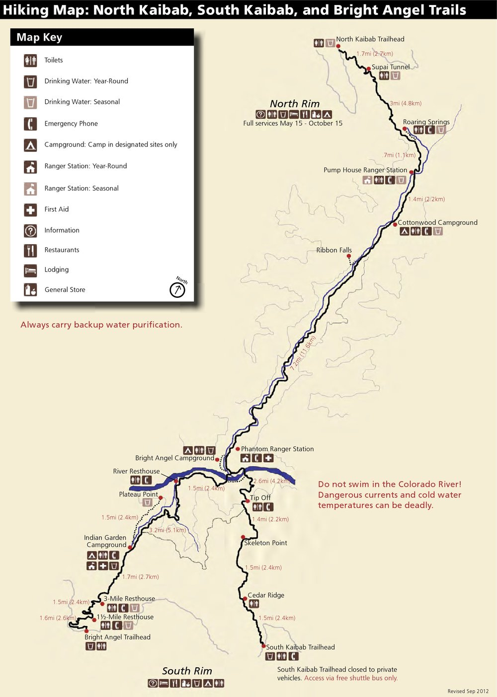 NPS_grand-canyon-hiking-map.jpg