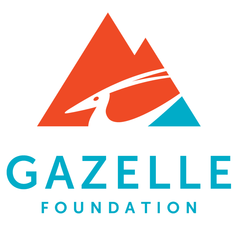 Gazelle Foundation.png