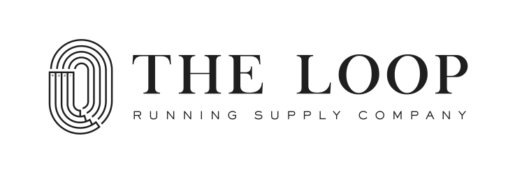 The Loop Running Supply_Primary Logo (5) (1) (1).png