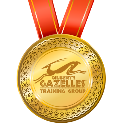Running_Medal.png