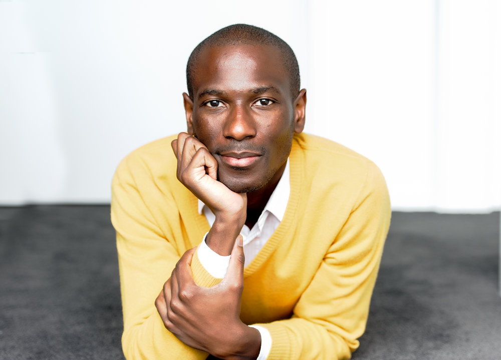 RUGARE GOMO, FOUNDER & MANAGING DIRECTOR - Rugare brings over 10 years experience as a lawyer and entrepreneur. He has practised in a top law firm in Melbourne and was the General Counsel of a high performing international business, responsible for the negotiation of cross-border multi-million dollar contracts.Rugare is the Founder and Managing Director of Simbisa Law and he is passionate about empowering business owners to fulfil their dreams and live their purpose.He is also the Founder and a Director of the Gomo Foundation, an award-winning not-for-profit organisation which provides education scholarships for African women.Rugare is admitted to practice in the Supreme Court of Victoria. He obtained degrees in Law and Arts (Honours) at Monash University.In his spare time, you may find him dancing to Beyoncé.