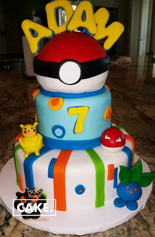 pokemon cake.jpg