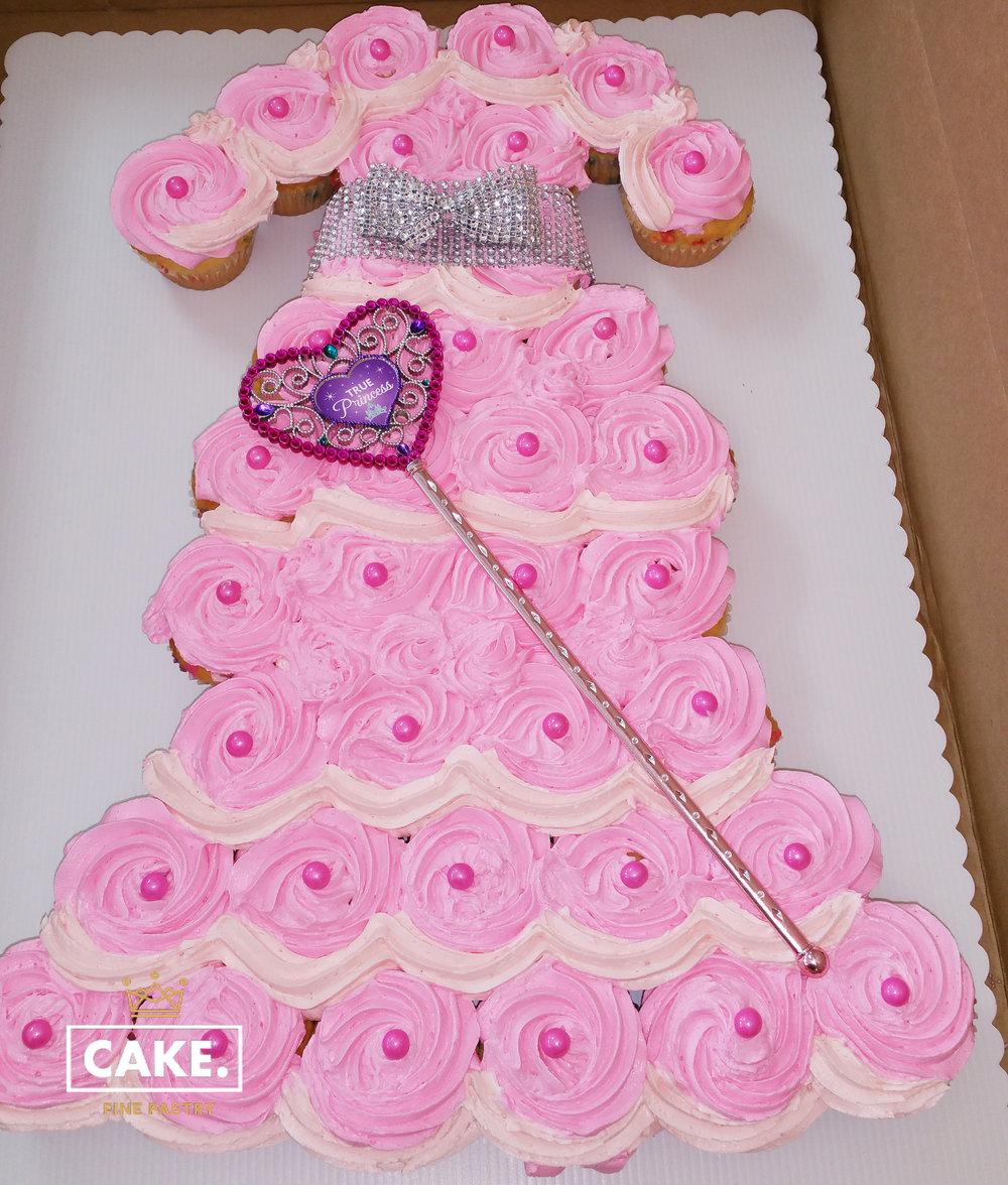 princess cupcake dress.jpg