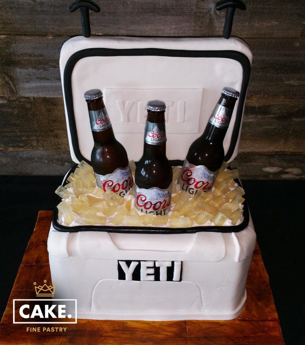 yeti cooler cake.jpg