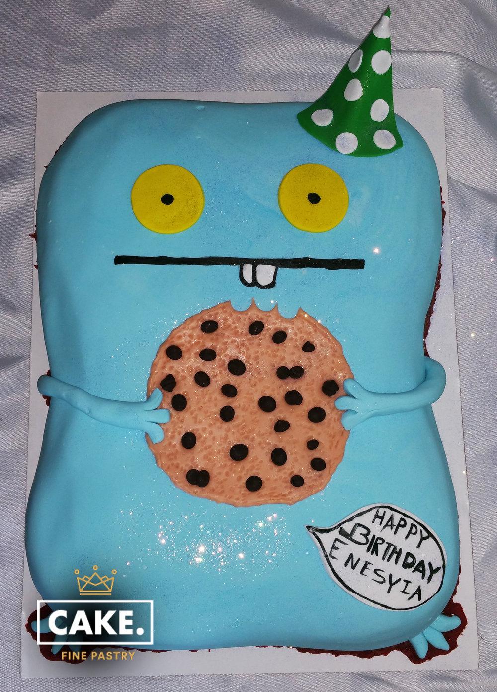 yummy cake.jpg