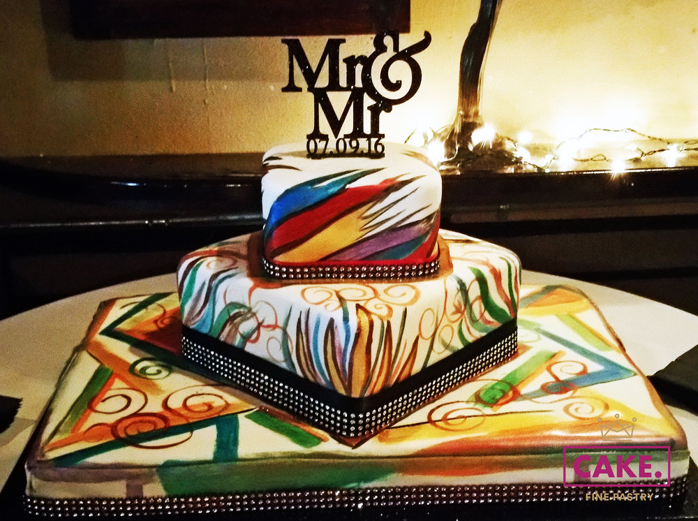 art cake.jpg