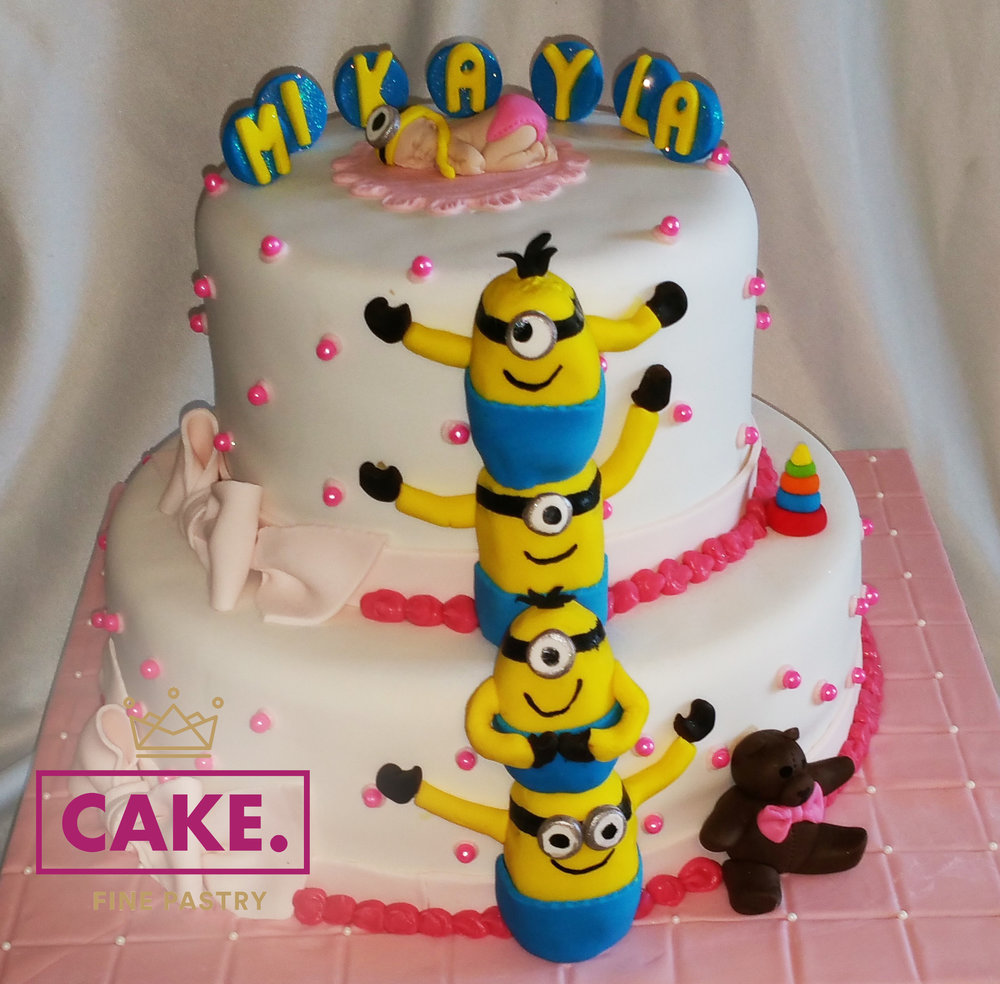 minion baby shower.jpg