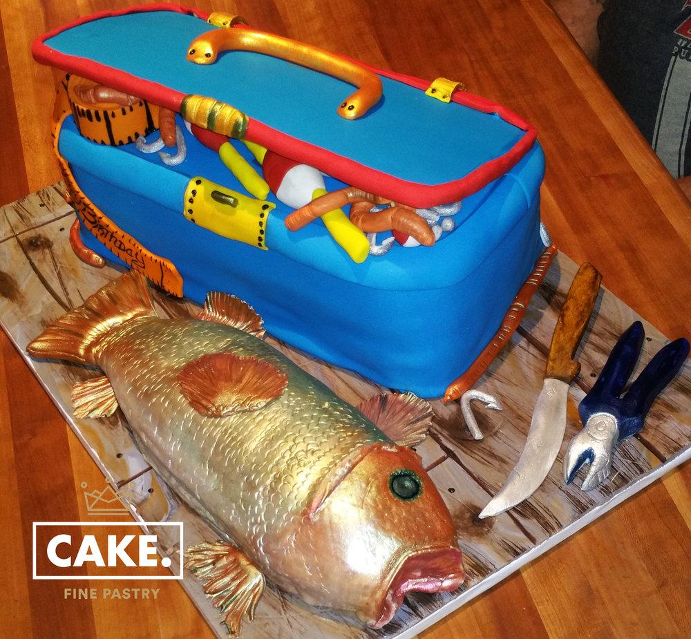 fish cake.jpg