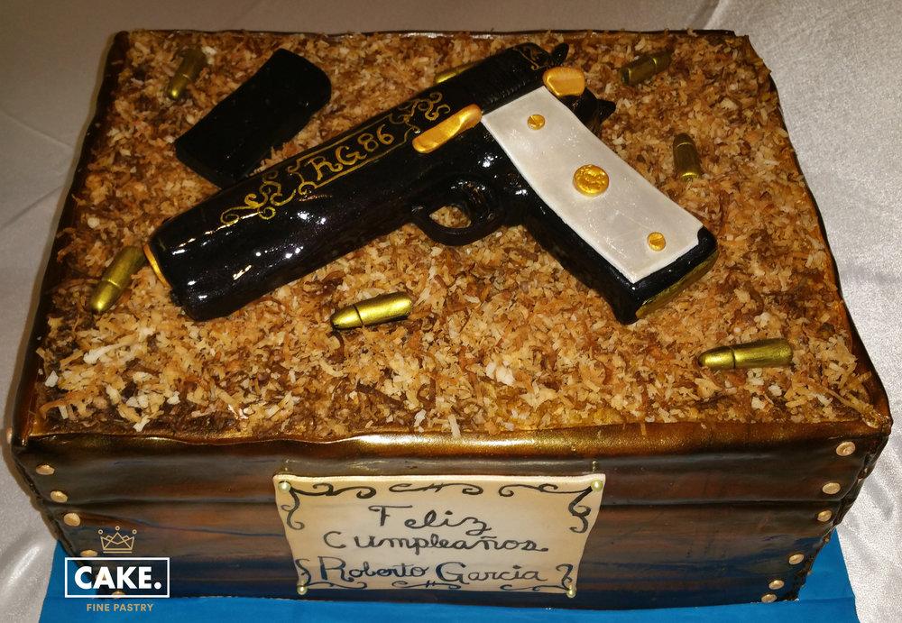Gun cake.jpg