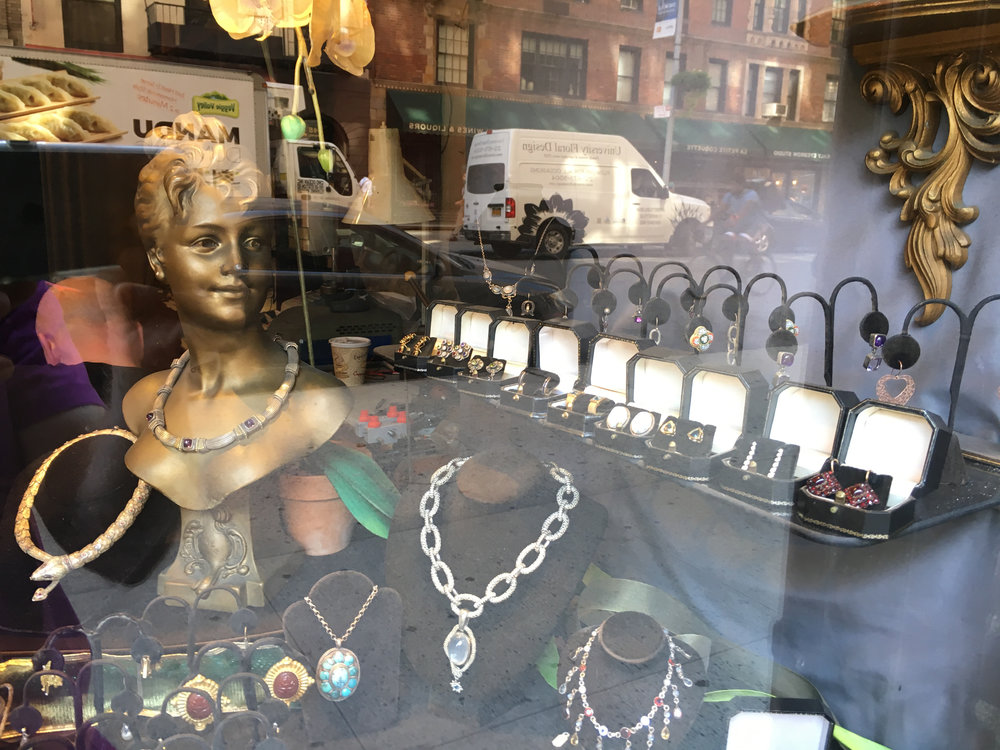 ilana_fine_jewelry_greenwich_village_nyc