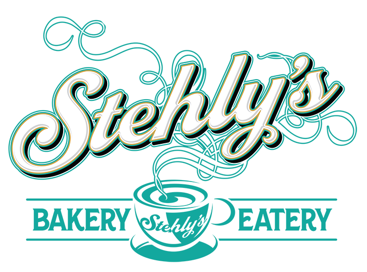 Stehley's Bakery & Eatery