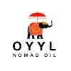Nomad OYYL Palm Beach, FL