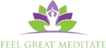 Feel Great Mediate - Sunny Arfa