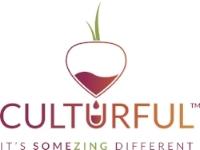 Culturful Logo Final.jpg