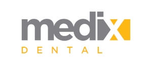 medix_2color.jpg