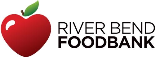 River Bend Foodbank Logo.jpg