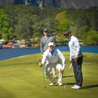 MFM Golfers.jpg