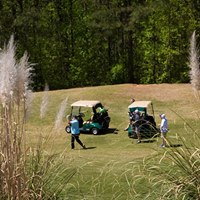 MFM Golfers and Golf Carts.jpg