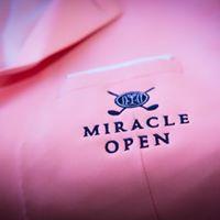 MFM pink jacket.jpg