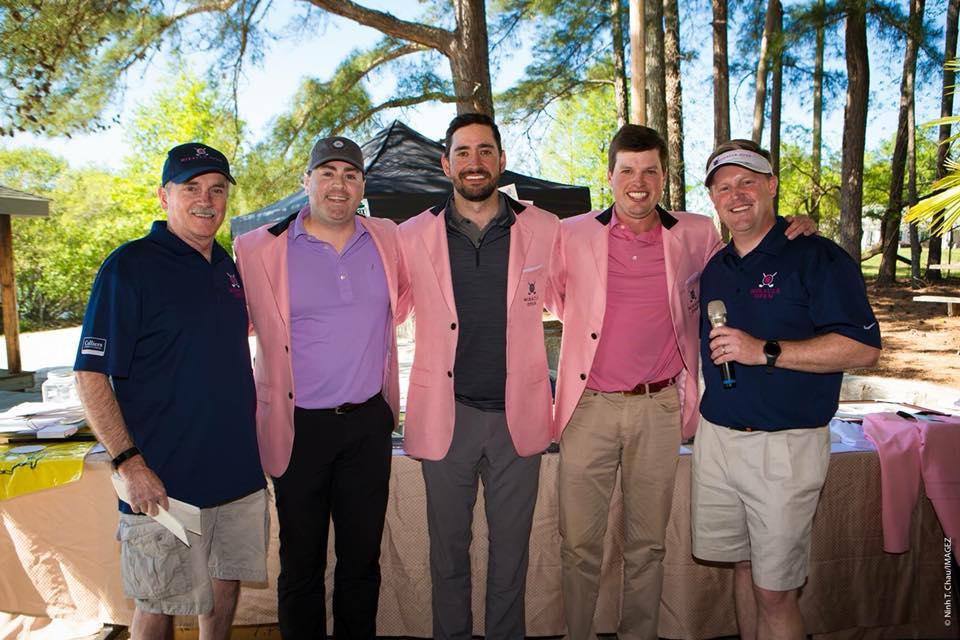 MFM Pink Jacket Winners.jpg