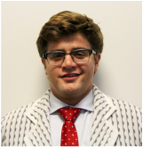 Ryan Paolicelli    Political Science