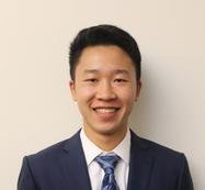 Adam Nakatsu    Finance