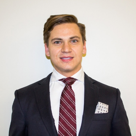 Name: Marco Kolb  Grade: 3rd year  From:Heilbronn, Germany  Position: Member