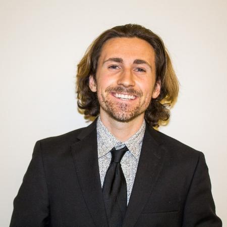 Name: Conrad Kleykamp  Grade: 3rd year  From:Marblehead, Massachusetts   Position: Member