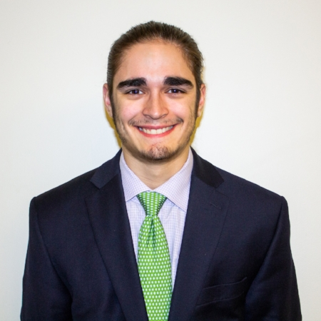Name: Liam Kane  Grade: 1st year  From: Marblehead, Massachusetts   Position: Awards Chair
